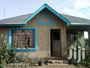 House For Sale | Houses & Apartments For Sale for sale in Nakuru, Naivasha East