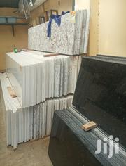 Kitchen Top | Building Materials for sale in Kiambu, Ruiru