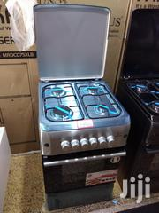 All Gas Cooker | Kitchen Appliances for sale in Nairobi, Nairobi Central