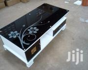 Unique Coffee Table. | Furniture for sale in Nairobi, Nairobi Central