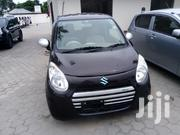 Suzuki Alto 2012 1.0 Black | Cars for sale in Mombasa, Shimanzi/Ganjoni