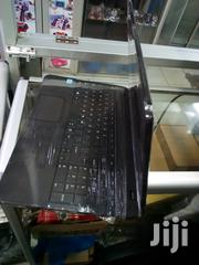 Laptop Toshiba Satellite C850 4GB Intel Core i3 HDD 500GB | Laptops & Computers for sale in Nairobi, Nairobi Central