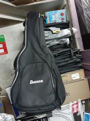 Ibanez Guitar Bag | Musical Instruments & Gear for sale in Nairobi, Nairobi Central