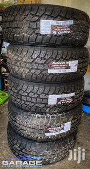 275/55 R 20 Terramax Tyre | Vehicle Parts & Accessories for sale in Nairobi, Nairobi Central