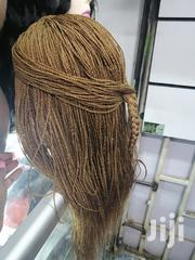 Braided Twist Wig | Hair Beauty for sale in Nairobi, Nairobi Central