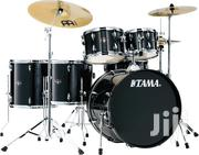 Drum Set TAMA Brand New | Musical Instruments & Gear for sale in Nairobi, Nairobi Central
