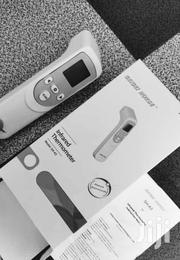 Infrared Thermometer Available | Medical Equipment for sale in Nairobi, Nairobi Central