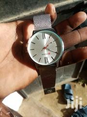 CURREN Watches | Watches for sale in Mombasa, Bamburi