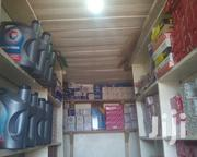 Veycles Outerspare | Vehicle Parts & Accessories for sale in Busia, Burumba