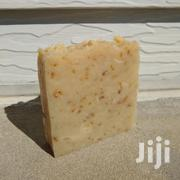 Oatmeal Soap | Skin Care for sale in Nairobi, Kilimani