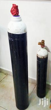 Oxygen Cylinders   Medical Equipment for sale in Nairobi, Nairobi Central