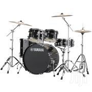 Rydeen RDP2F5/RDP0F5 Yamaha Acoustic Drum Set | Musical Instruments & Gear for sale in Nairobi, Nairobi Central