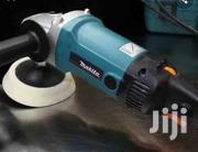 Makita Buffing Machine | Electrical Tools for sale in Nairobi, Nairobi Central