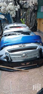 Screen Radio And Headlights. | Vehicle Parts & Accessories for sale in Nairobi, Nairobi Central