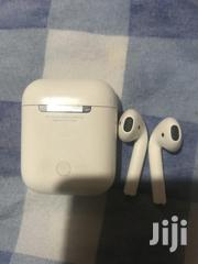 Apple iPhone Airpods   Headphones for sale in Nairobi, Eastleigh North