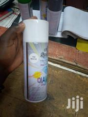 White Sparko Spray Paint | Building Materials for sale in Nairobi, Nairobi Central