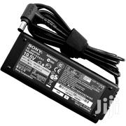 AC Adapter For 19.5V Sony Bravia TV Charger , Power Cord | Computer Accessories  for sale in Nairobi, Nairobi Central