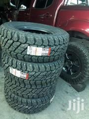 265/70 R16 Cooper Tyre   Vehicle Parts & Accessories for sale in Nairobi, Nairobi Central