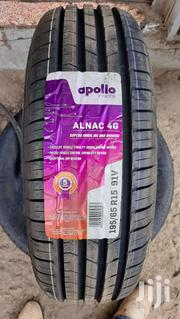 195/65 R15 Apollo Tyre | Vehicle Parts & Accessories for sale in Nairobi, Nairobi Central