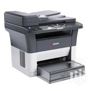 Kyocera Ecosys FS-1120 MFP Printer | Printers & Scanners for sale in Nairobi, Nairobi Central