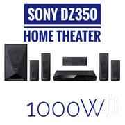Sony Dz350 Home The | Audio & Music Equipment for sale in Nairobi, Nairobi Central