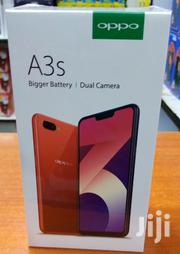 New Oppo A3 128 GB Blue | Mobile Phones for sale in Nairobi, Nairobi Central