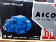 Water Pumb (Aico) | Plumbing & Water Supply for sale in Nairobi, Nairobi Central
