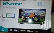 43 Inch Smart Digital LED Hisense TV | TV & DVD Equipment for sale in Nairobi, Nairobi Central