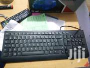 Ex Uk Wired Keyboards And New Keyboards WIRED | Computer Accessories  for sale in Nairobi, Nairobi Central
