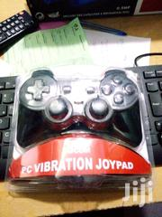 UCOM Game Pads For PC | Accessories & Supplies for Electronics for sale in Nairobi, Nairobi Central