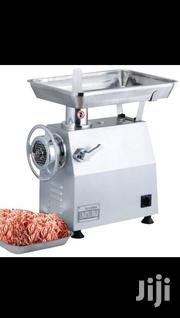 Electric Meat Mincer (M22)   Restaurant & Catering Equipment for sale in Nairobi, Nairobi Central