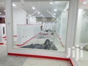 Aluminum And Glass Partitions For Offices | Other Services for sale in Nairobi, Westlands