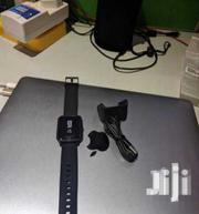 Global Version Xiaomi Huami Amazfit Smart Watch | Smart Watches & Trackers for sale in Nairobi, Nairobi Central