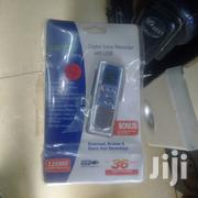 Digital Voice Recorder With USB | Audio & Music Equipment for sale in Nairobi, Nairobi Central