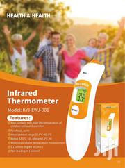 Infrared Thermometer | Medical Equipment for sale in Nairobi, Nairobi Central