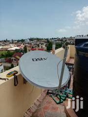 Dstv Satellite Receivers | Accessories & Supplies for Electronics for sale in Mombasa, Bofu