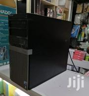 Hard Disk Desktop Computer Cpu Tower | Laptops & Computers for sale in Nairobi, Nairobi Central