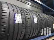265/35 R18 Michelin Tyre | Vehicle Parts & Accessories for sale in Nairobi, Nairobi Central