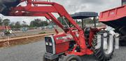 Tractor Front Loader | Heavy Equipment for sale in Nairobi, Kilimani