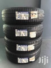 175/65 R14 Michelin Tyre | Vehicle Parts & Accessories for sale in Nairobi, Nairobi Central