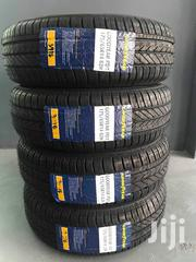 175/65 R14 Good Year Tyre   Vehicle Parts & Accessories for sale in Nairobi, Nairobi Central