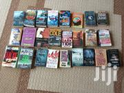 Various Books | Books & Games for sale in Nairobi, Parklands/Highridge