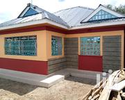 Residential Home   Commercial Property For Sale for sale in Kiambu, Murera