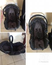 Baby Car Seat/Carrier | Children's Gear & Safety for sale in Nairobi, Nairobi South