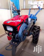 Power Tiller/Walking Tractor | Heavy Equipment for sale in Machakos, Athi River