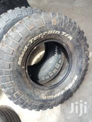 Tyre Size 285/75r16 Bf Goodrich Tyres | Vehicle Parts & Accessories for sale in Nairobi, Nairobi Central