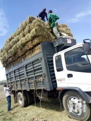 Boma Rhodes Hay For Sale | Feeds, Supplements & Seeds for sale in Kiambu, Githunguri