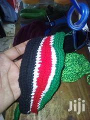 Crocheted Masks | Clothing Accessories for sale in Nairobi, Embakasi