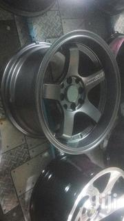Rims Size 15 | Vehicle Parts & Accessories for sale in Nairobi, Ngara