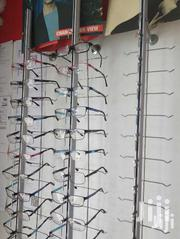 Branded Spectacle Frames On Offer | Clothing Accessories for sale in Mombasa, Majengo